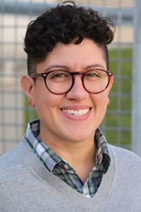 Marisol LeBrón