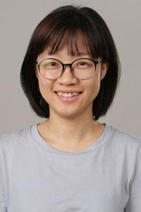 Boya Lin