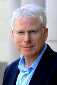 David M Buss