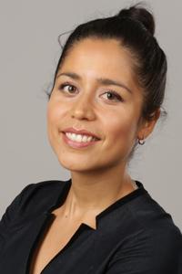 Ana Schwartz
