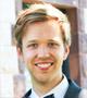 Photo of Andrew Koepp