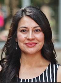 Miriam Solis, PhD