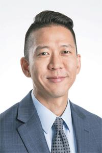 Sae Hwang Han