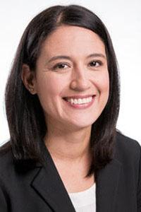 Elizabeth Munoz