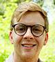 Photo of Cooper Weissman