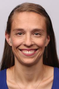 Caitlin Orsini