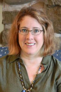 Catherine Panzarella