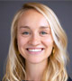 Photo of Annika Olson, MA, MPP