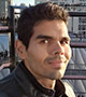 Photo of Syed Raza