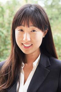 Eunjin Seo