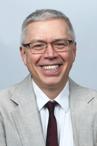 Roy Sorensen