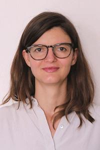 Maria Sidorkina