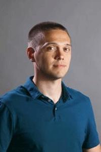 Michael Shensky