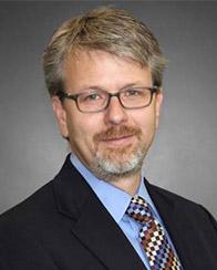 Chris Brownson, PhD