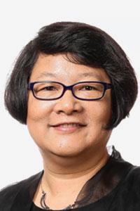 Chiu-Mi Lai