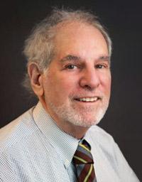 Philip Treisman, PhD