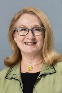 Ruth Wasem, PhD