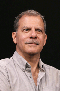 Guy P Raffa