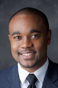 Adewole Adamson, MD