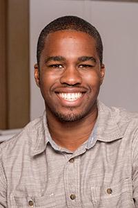 Christopher Ndubuizu