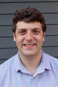 Michael A. Schultz