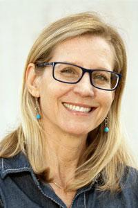 Erika M. Bsumek