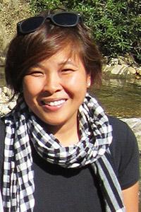 Lina Chhun