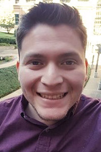 Karlos Ramos