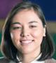 Photo of Alicia Stites