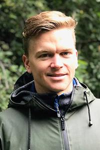 Jeffrey Swindle