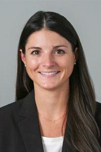 Victoria Marone