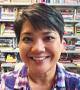 Photo of Cathy J. Schlund-Vials
