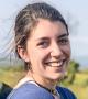 Photo of Lydia Myers
