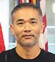 Photo of Chau Le