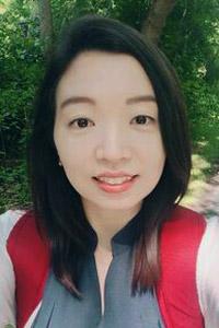 Hye Won Chai