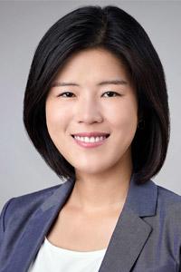 Yijung Kim