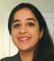 Photo of Jasleen Kaur