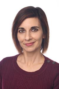 Audrey Duarte