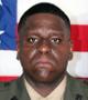 Photo of Staff Sergeant Zachari Parker
