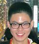 Photo of Hongli Zhan