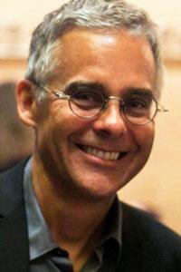 Steven D Hoelscher