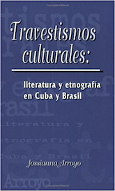 Travestimos Culturales